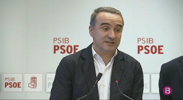 El+PSIB+acusa+el+PP+d%27%26%238221%3Benemic%26%238221%3B+per+les+Balears