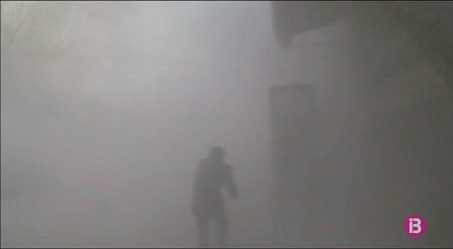 La+%26%238216%3Bcarnisseria%27+de+Ghouta+oriental+no+atura%3A+1700+morts+en+un+mes