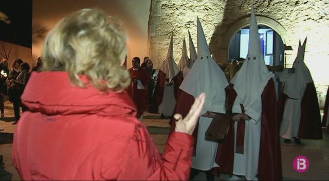 Via+Crucis+a+Formentera