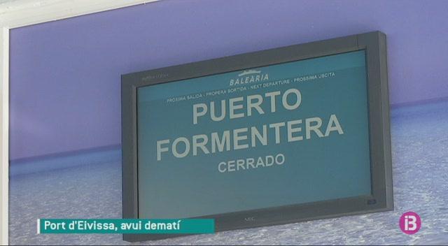 El+port+de+Formentera%2C+tancat+pels+forts+vents