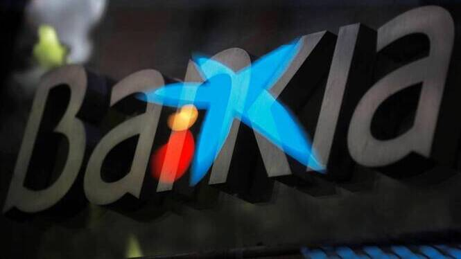 Caixabank+planteja+acomiadar+el+20%25+de+la+plantilla+a+les+Balears