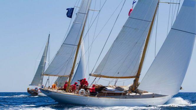 La+regata+de+Saint+Tropez+no+tornar%C3%A0+a+Menorca+fins+al+2022
