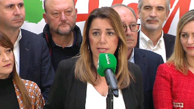 Susana+D%C3%ADaz+descarta+dimitir