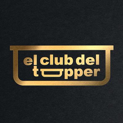 EL CLUB DEL TUPPER