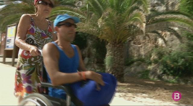 Menorca+es+compromet+a+tenir+enllestit+un+Pla+Insular+d%27Accessibilitat+al+2019
