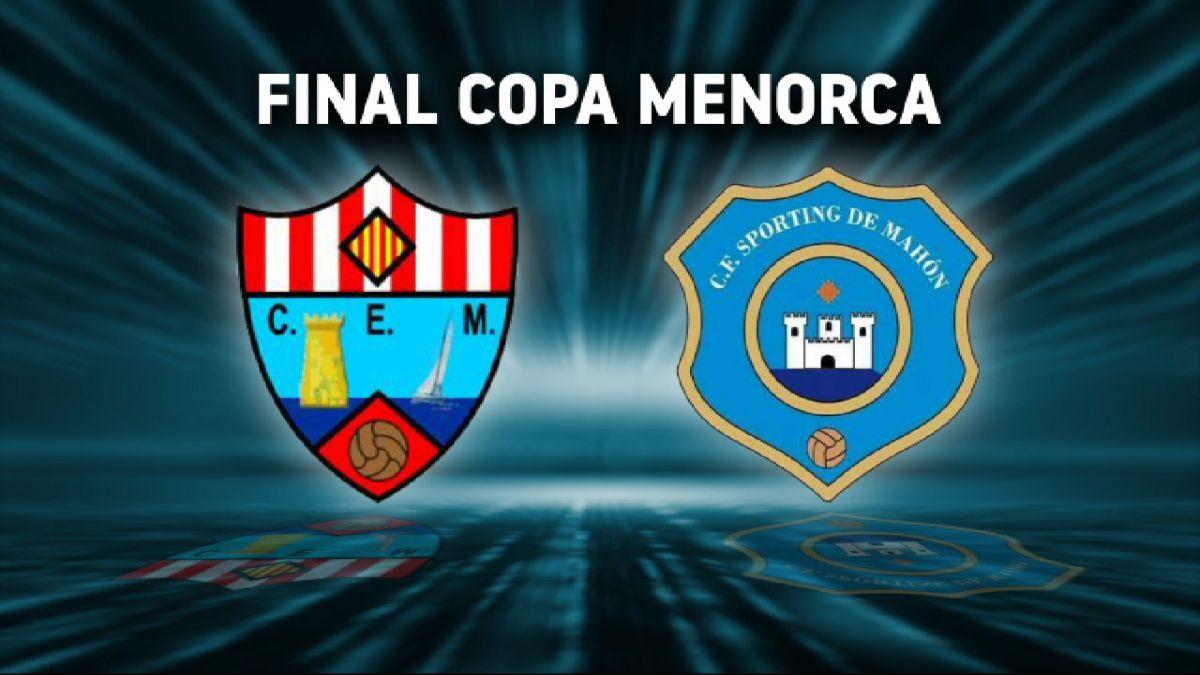 El+Mercadal+i+l%27Sporting+se+juguen+la+Copa+Regional