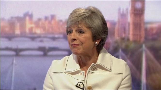 La+primera+ministra+brit%C3%A0nica%2C+Theresa+May%2C+adverteix+que+el+Brexit+podria+no+produir-se