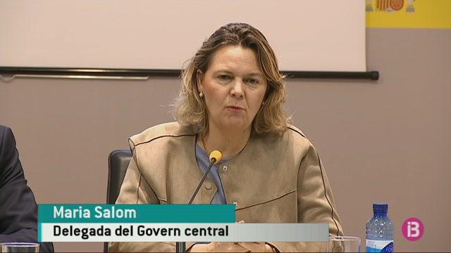 Maria+Salom+espera+rebre+m%C3%A9s+efectius+policials+per+l%27operatiu+d%27estiu