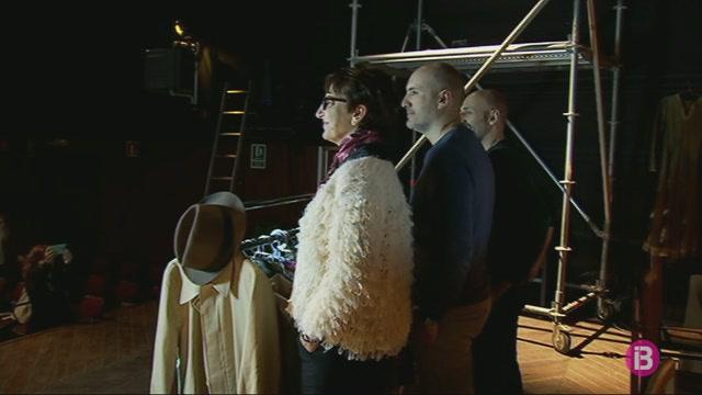 Els+projectes+teatrals+entren+per+la+porta+gran+de+l%27IES+Joan+Alcover+de+Palma