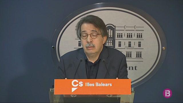 Ciutadans+critica+la+pres%C3%A8ncia+dels+sindicats+a+la+manifestaci%C3%B3+de+Barcelona