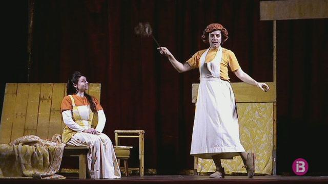 Comen%C3%A7a+la+Setmana+del+Teatre+per+a+infants+a+Alaior