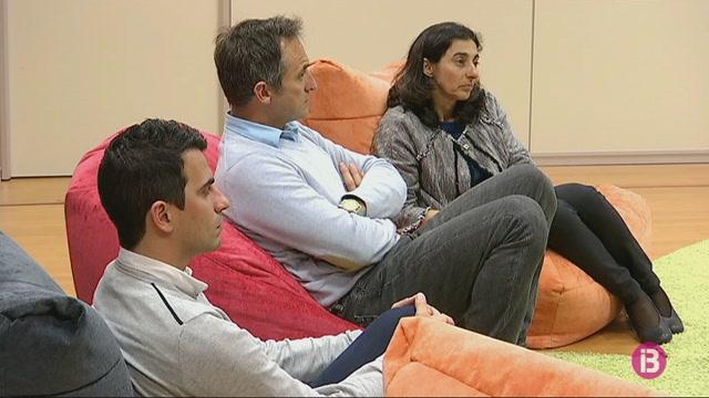 El+programa+Connect%27UP+per+a+projectes+innovadors+inicia+el+seu+recorregut+a+Menorca