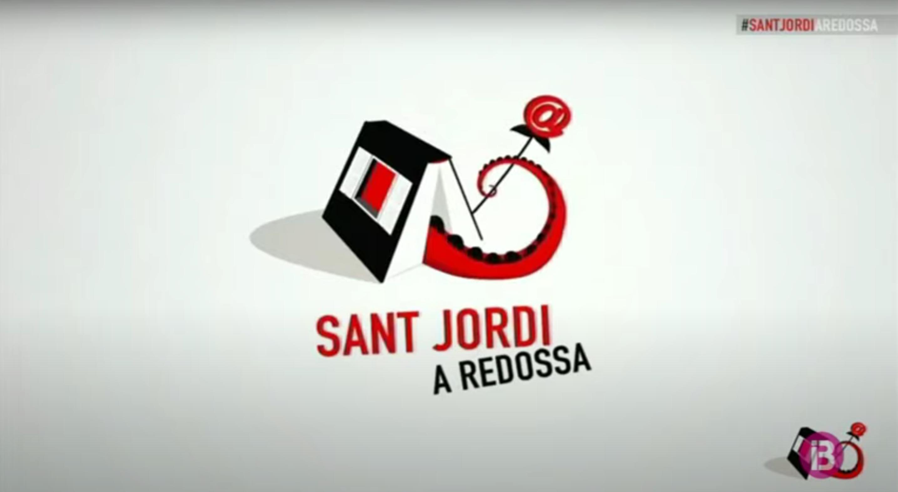 Menorca+viu+un+%26%238216%3BSant+Jordi+a+redossa%27+a+trav%C3%A9s+de+Youtube