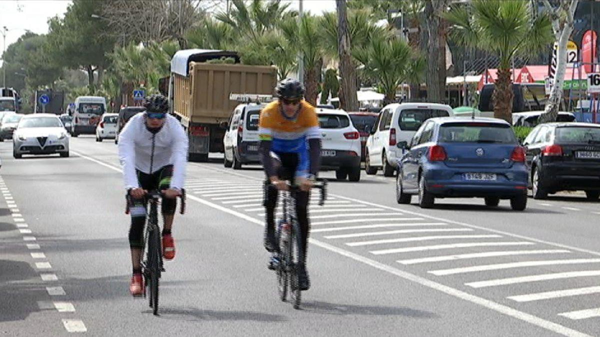 Cicloturisme%2C+un+esport+que+dinamitza+l%27economia+mallorquina+fora+de+temporada