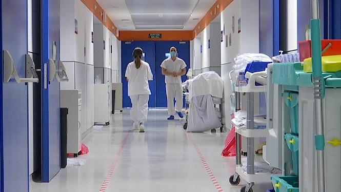 Cap+pacient+amb+COVID-19+a+l%27UCI+de+Can+Misses