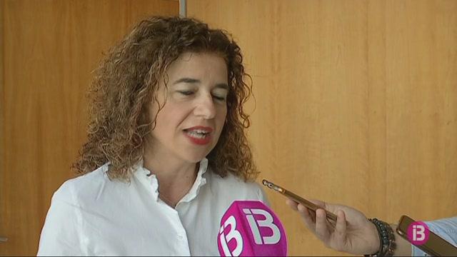 El+Govern+qualifica+d%27irresponsable+el+discurs+de+Rajoy+a+Palma