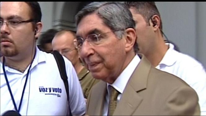 %C3%93scar+Arias+deixa+temporalment+el+partit+acusat+d%27abusos+sexuals
