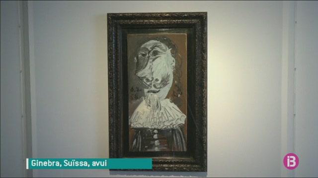 25.000+propietaris+d%27aquesta+obra+de+Pablo+Picasso