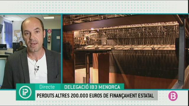 Menorca+perd+altres+185.000+euros+de+finan%C3%A7ament+estatal+per+a+l%27auditori+de+Ferreries