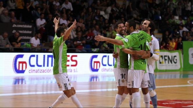 El+Palma+Futsal+vol+retrobar-se+amb+la+vict%C3%B2ria+a+Navarra