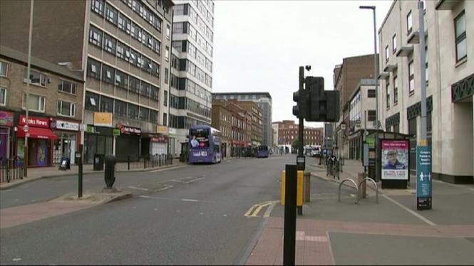 Confinen+la+ciutat+de+Leicester%2C+al+centre+d%27Anglaterra%2C+per+un+repunt+de+casos