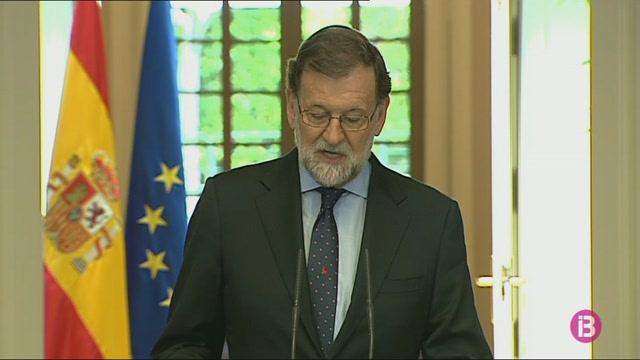 Rajoy+reivindica+el+relat+de+les+v%C3%ADctimes+i+insisteix+que+no+hi+haur%C3%A0+impunitat+pels+etarres