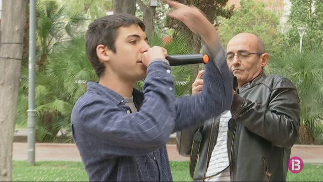 70+persones+es+manifesten+per+unes+pensions+dignes+a+Eivissa