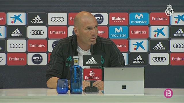 Zidane%2C+Valverde+i+el+passad%C3%ADs+al+campi%C3%B3