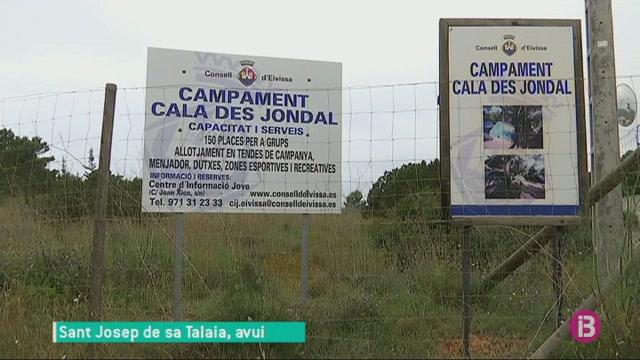 Ja+se+poden+fer+les+preinscripcions+al+campament+del+Jondal%2C+que+enguany+ofereix+el+doble+de+places