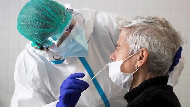 Els+residents+de+Balears+a+la+Pen%C3%ADnsula+ja+poden+demanar+cita+per+a+fer-se+gratis+una+PCR+durant+el+pont