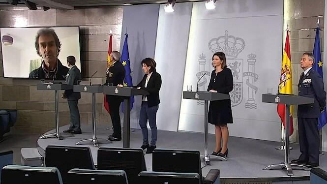 Espanya%3A+94.417+contagiats+i+8.189+morts%3B+Sanitat+preveu+trasllats+de+malalts+entre+comunitats+per+evitar+col%C2%B7lapsar+UCIs