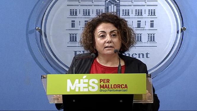 M%C3%89S+per+Mallorca+critica+que+la+insularitat+no+sigui+present+a+l%27agenda+pol%C3%ADtica+del+nou+Govern+central