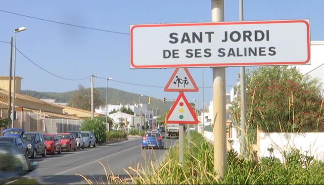 Uns+1.300+ve%C3%AFns+de+Sant+Jordi+queden+sense+subministrament+d%27aigua+dessalinitzada