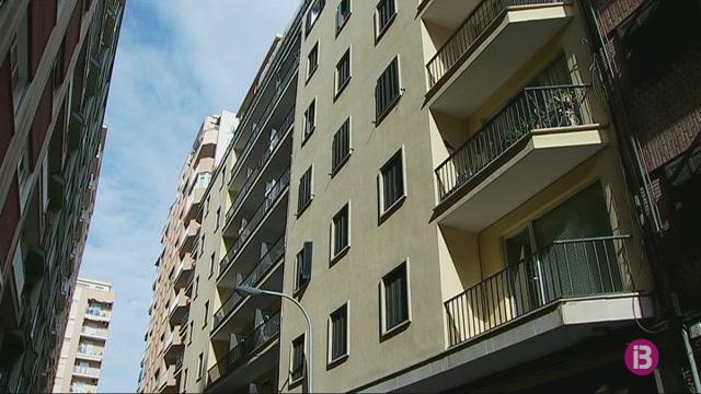 Desallotjat+un+edifici+de+Palma+a+causa+d%27una+fuita+de+gas