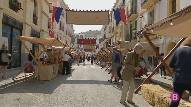 Eivissa+torna+a+ser+medieval