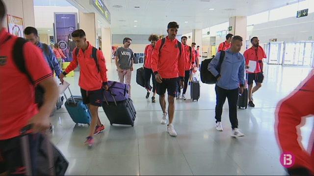 El+Formentera+viatja+a+Peralada+a+fermar+la+perman%C3%A8ncia