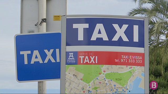 El+60%25+dels+taxistes+d%27Eivissa+veuen+viable+muntar+una+empresa+de+VTC