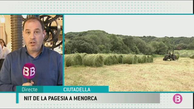 El+camp+de+Menorca+demana+celeritat+al+Govern+en+la+tramitaci%C3%B3+de+les+ajudes+als+pagesos