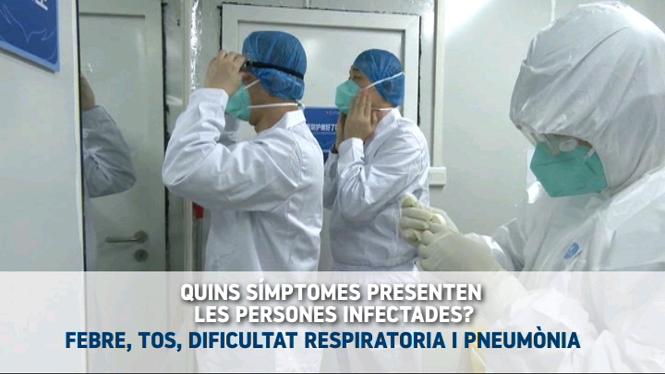 Cinc+preguntes+freq%C3%BCents+sobre+el+coronavirus