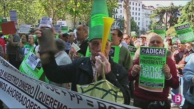L%27Audi%C3%A8ncia+Nacional+arxiva+la+causa+de+les+precedents+de+Caja+Madrid