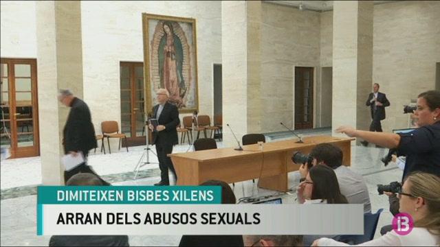 Dimiteixen+tots+els+bisbes+xilens+per+ometre+casos+d%27abusos+sexuals