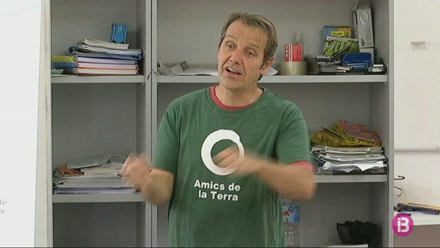 240+fam%C3%ADlies+de+Sant+Josep+aprenen+a+fer+compost+dom%C3%A8stic