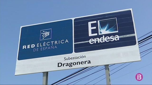 La+primera+temporada+tur%C3%ADstica+de+Menorca+a%C3%AFllada+energ%C3%A8ticament