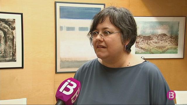 Els+pagaments+de+les+bestretres+obre+un+conflicte+entre+el+Govern+i+el+Consell+de+Menorca
