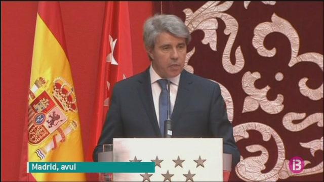 Garrido+pren+possessi%C3%B3+com+a+president+de+la+Comunitat+de+Madrid