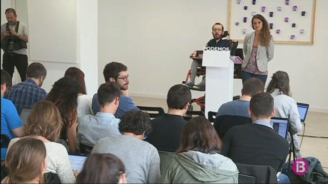Les+bases+de+Podem+decidiran+aquesta+setmana+si+Iglesias+i+Montero+han+de+dimitir