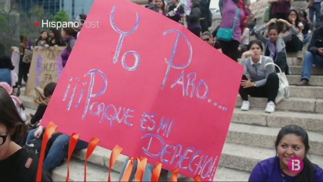 Qui+defensa+les+dones+defensores+de+drets%3F