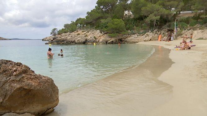 Les+platges+%26%238216%3Bconnectades%27+no+arribaran+a+Eivissa+fins+a+finals+de+juny