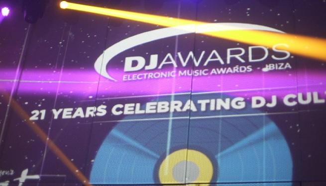Els+DJ+Awards+arriben+enguany+a+l%27edici%C3%B3+n%C3%BAmero+21