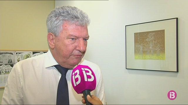 Pedro+Quevedo+defensa+que+les+Balears+blindin+el+descompte+del+75%25